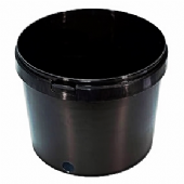 IWS Outer Pot